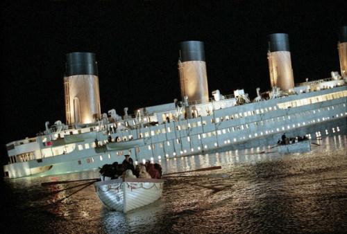 titanic7-737436-1372725128_500x0.jpg