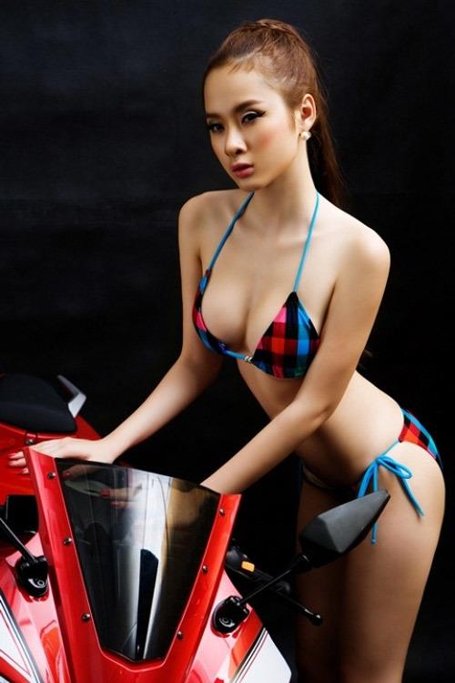 phuong-trinh-5-772543-1372722483_500x0.j