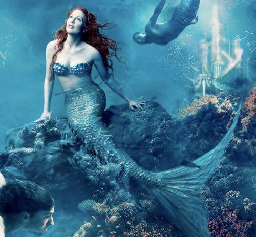 mermaid-401782-1372719662_500x0.jpg