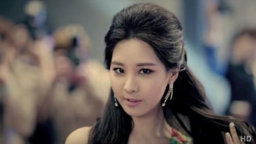 seohyun-540x304-858768-1372717743_500x0.