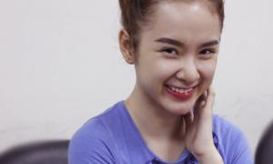 Angela Phương Trinh: 'Nhiều lúc muốn bỏ nghề'