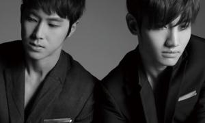 TVXQ và SNSD là những thần tượng 'đỉnh' nhất Kpop