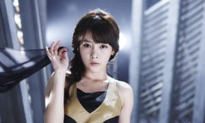 So Yeon: 'Thành viên T-ara có mối quan hệ không tốt'