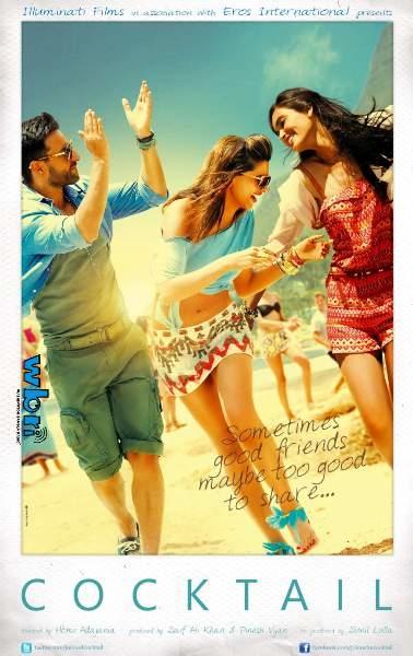 cocktail-2012-hindi-movie-poster-992909-