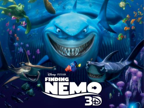 finding-nemo-3d-584784-1372674667_500x0.