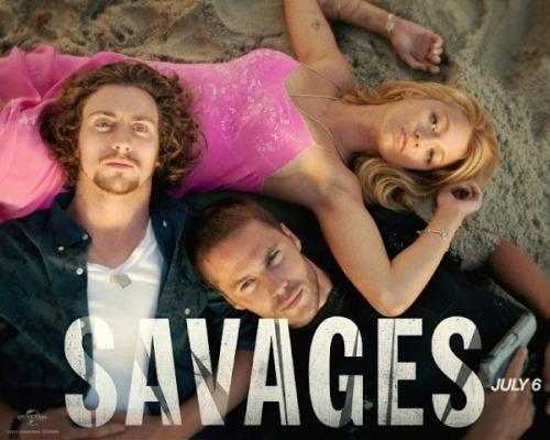 savages-movie-poster-339642-1372674671_5