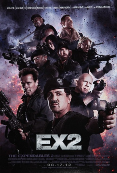 theexpendables2-234816-1372674666_500x0.