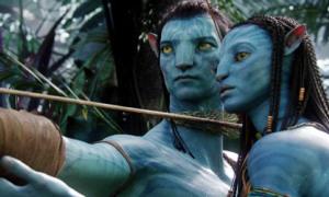 'Avatar' gấp rút quay phần 2 và 3 liền nhau