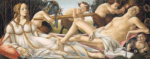 1-greece-mythology--aphrodite-and-ares-5
