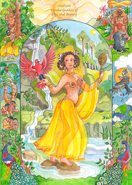 6-yoruba-mythology--dancing-oshun-406341
