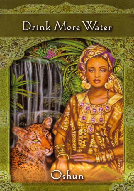 6-yoruba-mythology--oshun-and-the-leopar