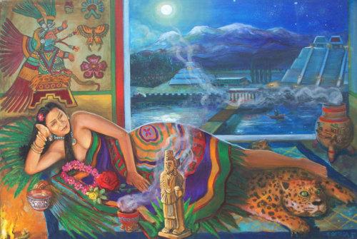 7-aztec-mythology--xochiquetzal-j--pg-15
