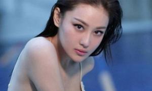 Trương Hinh Dư thừa nhận từng là 'gái hư'