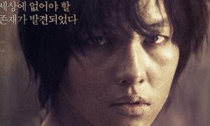 Song Joong Ki hi sinh để nhận về lừa dối