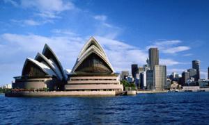 Thay đổi mới trong việc dán nhãn visa Úc