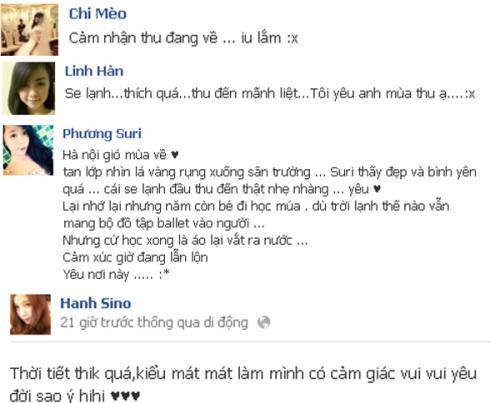 hanh-sino-khanh-chi-hotgirl-637785-13726
