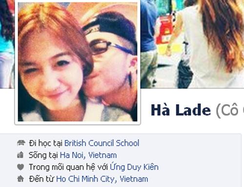ha-lade-tinh-yeu-1-149506-1372662968_500