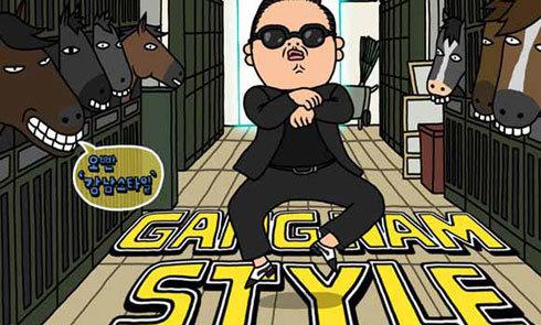 gangnam1-535817-1373012107_500x0.jpg