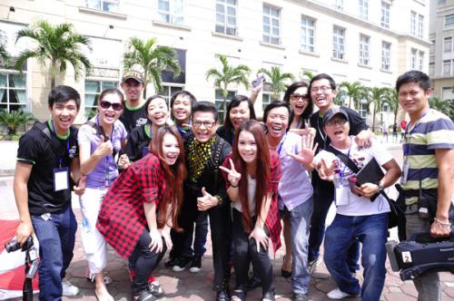 vietnam-got-talent-ha-noi-10-930441-1372