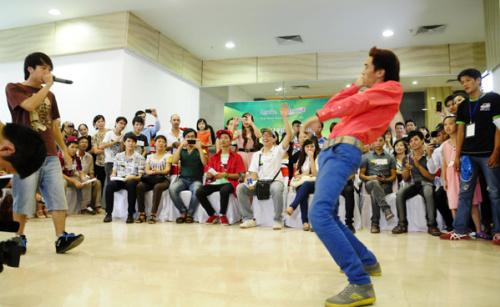 vietnam-got-talent-ha-noi-12-258143-1372