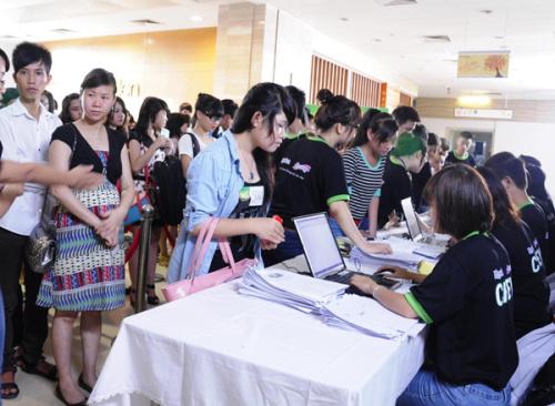 vietnam-got-talent-ha-noi-13-350740-1372
