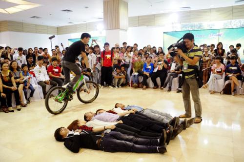 vietnam-got-talent-ha-noi-14-621972-1372