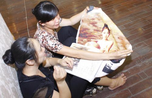 vietnam-got-talent-ha-noi-16-792868-1372