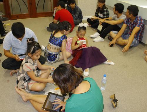 vietnam-got-talent-ha-noi-18-233349-1372