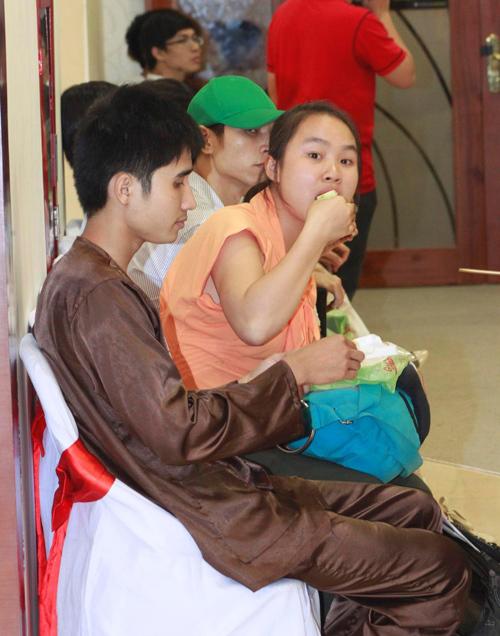vietnam-got-talent-ha-noi-4-869877-13726