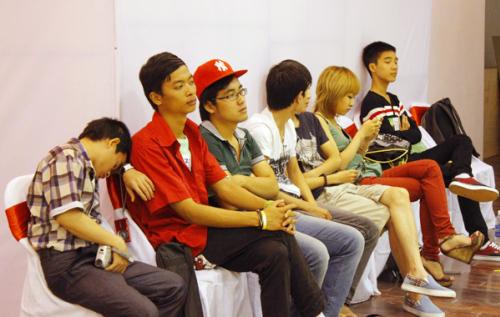 vietnam-got-talent-ha-noi-5-333801-13726