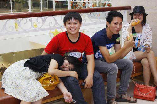 vietnam-got-talent-ha-noi-6-243037-13726