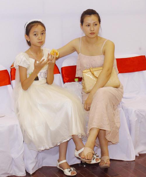 vietnam-got-talent-ha-noi-8-717129-13726