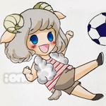 bachduongione-995385-1372662124_500x0.jp