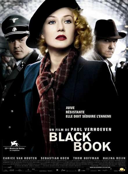 blackbook-680694-1372823724_500x0.jpeg
