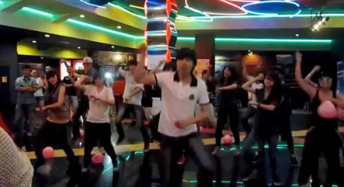 cau-hon-bang-flashmob-gangnam-style-1-14