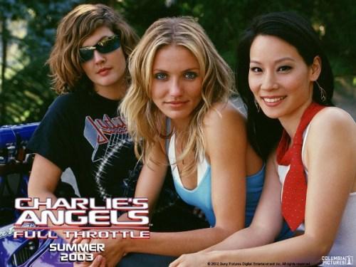 charlie-s-angels-charlie-27s-angels-2172