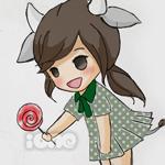 kimnguuione-319371-1372662124_500x0.jpg