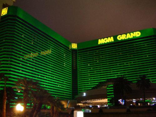 mgm-grand-942620-1372661823_500x0.jpg