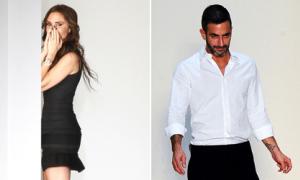 Bản tin: Victoria được quan tâm hơn cả Marc Jacobs tại NYFW