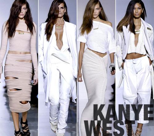 kanye-west-spring-2012-02-880382-1372661