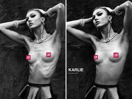 karlie-koss-airbrushed-ad-600x450-983556