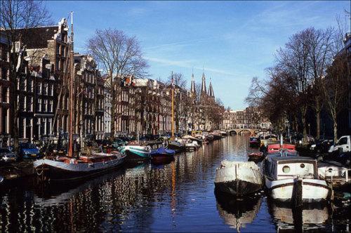 kenh-dao-amsterdam-944537-1372661405_500