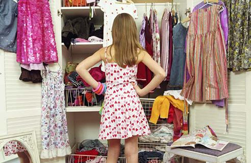 know-your-wardrobe-124783-1372661282_500