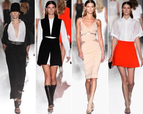 la-ar-new-york-fashion-week-spring-summe