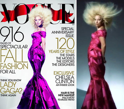 lady-gaga-s-vogue-september-cover-before