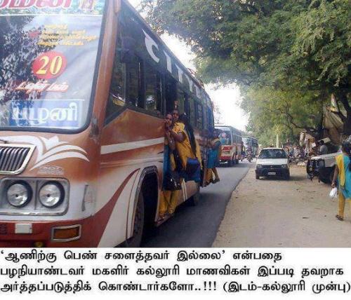 bus-620342-1372660566_500x0.jpg