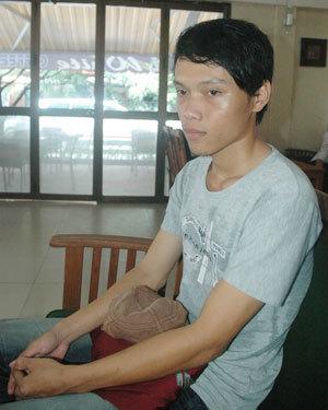 chang-trai-mo-coi-1-141351-1372660862_50