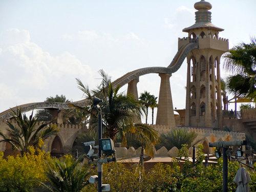 jumeirah-sceirah-719196-1372660445_500x0