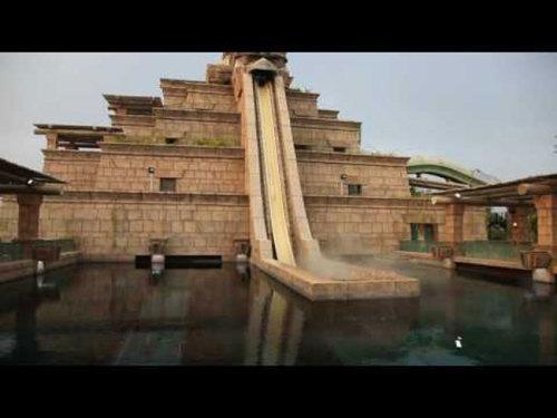 leap-of-faith-857413-1372660445_500x0.jp