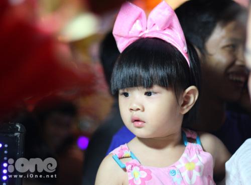 be-dao-pho-long-den-1-448581-1373012043_
